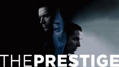 Photo of Prestij – The Prestige İndir – Türkçe Dublaj 1080P