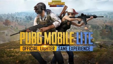 Photo of PUBG Mobile Lite Apk İndir – Android 0.16.0