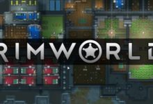 Photo of RimWorld İndir