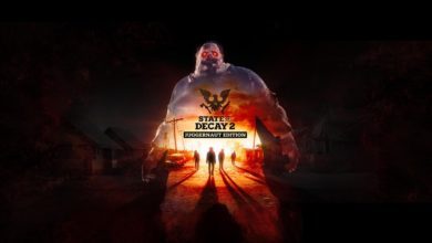 Photo of State of Decay 2 Juggernaut Edition İndir
