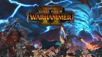 Total War Warhammer 2 İndir