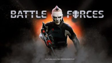 Photo of Battle Forces Hileli Apk İndir – Mod Tanrı 0.9.12a