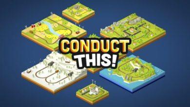 Photo of Conduct THIS Hileli Apk İndir – Mod Para 1.8.4.1
