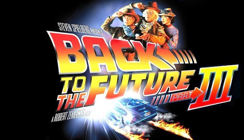 Geleceğe Dönüş 3 İndir Türkçe Dublaj 1080P