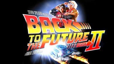 Geleceğe Dönüş 2 İndir Türkçe Dublaj 1080P