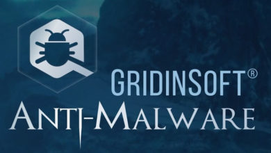 Photo of GridinSoft Anti-Malware İndir – Tam Sürüm Lisanslı