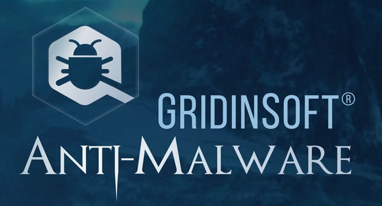 GridinSoft Anti-Malware İndir