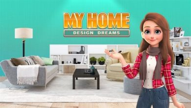 Photo of Güzel Evim Rüyalarını Planla Hileli Apk İndir – Mod Para