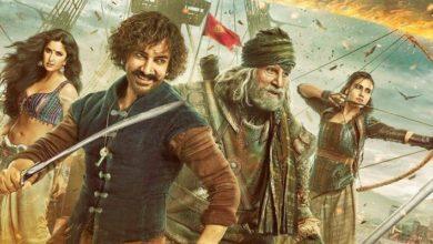 Hindistan Eşkiyaları İndir Türkçe Dublaj 1080P