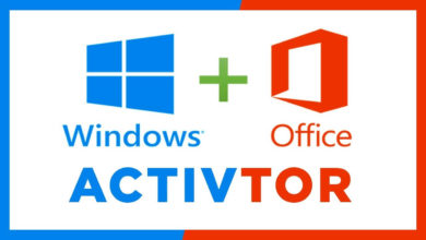 KMS 2038 İndir - Windows ve Office Lisanslama Full Yapma
