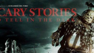Korku Hikayeleri İndir Türkçe Dublaj 1080P