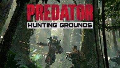 Photo of Predator Hunting Grounds İndir