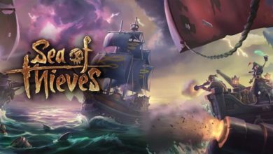 Photo of Sea Of Thieves İndir