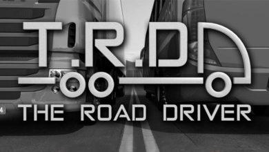 Photo of The Road Driver Hileli Apk İndir – Mod Para 1.1.3