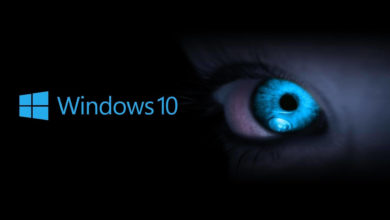 Photo of Windows 10 İndir – Türkçe (Max Performans – Formatlık)