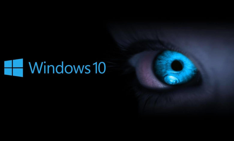 Windows 10 İndir