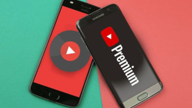 Photo of YouTube Music Premium Apk İndir – Reklamsız Müzik