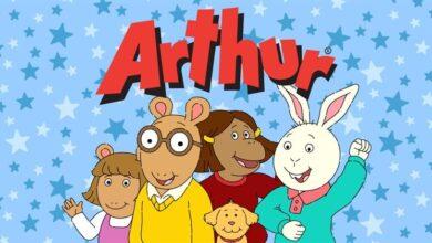 Photo of Arthur Tüm Bölümler İndir – Türkçe Dublaj (Çizgi Film)