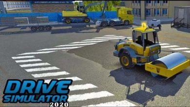 Photo of Drive Simulator 2020 Hileli Apk İndir – Mod Para 1.0