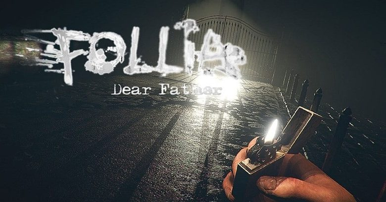 Follia Dear father İndir