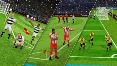 Photo of Futbol Devrimi 2019 Pro Hileli Apk İndir – Mod Para