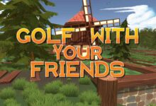Photo of Golf With Your Friends İndir