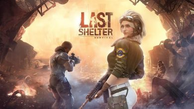 Photo of Last Shelter Survival Apk İndir – Android 1.250.190