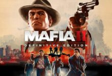 Photo of Mafia 2 Definitive Edition İndir