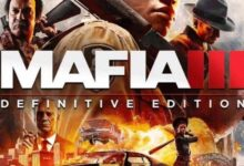 Photo of Mafia 3 Definitive Edition İndir