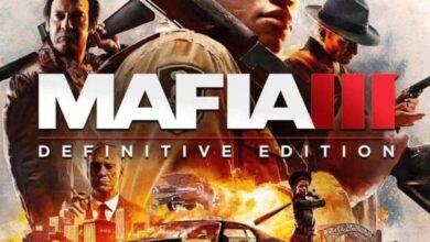 Photo of Mafia 3 Definitive Edition İndir
