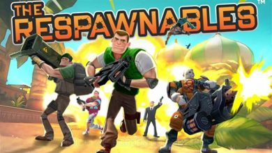 Photo of Respawnables Apk İndir – Android 9.3.0