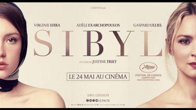 Photo of Sibyl İndir (2019) Türkçe Dublaj 1080P
