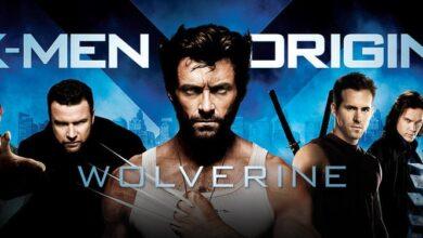 Photo of X-Men Başlangıç Wolverine İndir – Türkçe Dublaj 1080P
