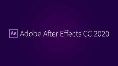 Photo of Adobe After Effect 2020 İndir – Full (Win – MAC)