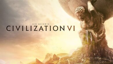 Photo of Civilization 6 İndir – PC Türkçe + DLC