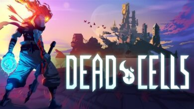 Photo of Dead Cells Apk İndir – Android 1.1.10