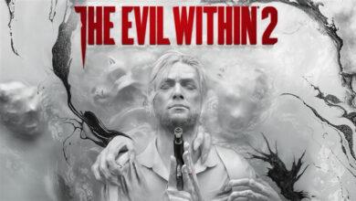 Photo of The Evil Within 2 İndir – PC Türkçe + DLC