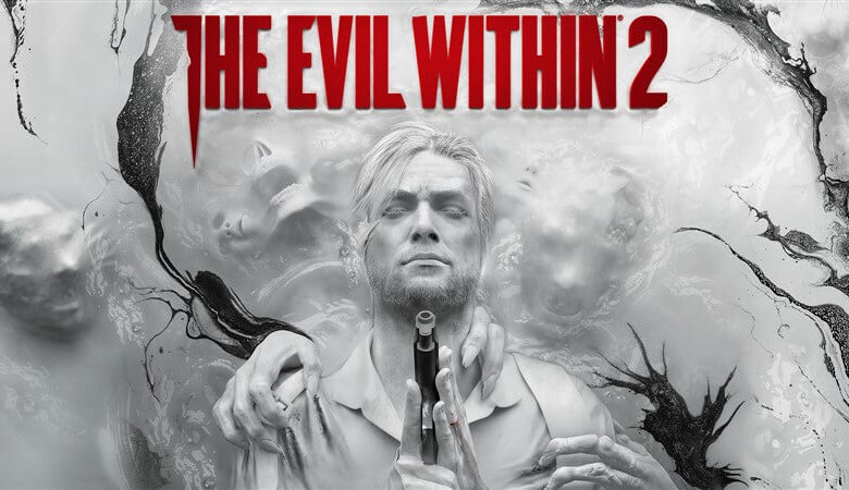 The Evil Within 2 İndir Full