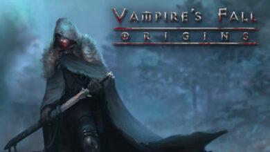 Photo of Vampire's Fall Origins RPG Hileli Apk İndir – Mod Para