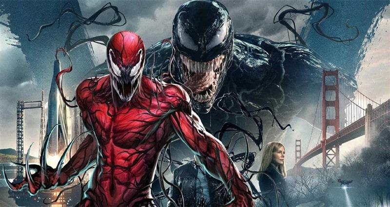 Venom 2 İndir