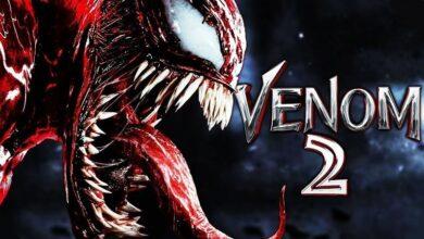 Venom 2 İndir Türkçe Dublaj 1080P