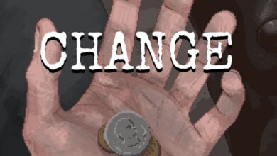 Photo of CHANGE A Homeless Survival Experience İndir – PC Türkçe