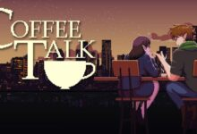Photo of Coffee Talk İndir
