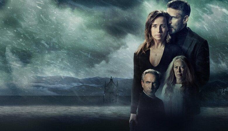 Fırtına için Bir Kurban İndir Türkçe Dublaj 1080P