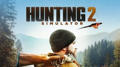 Photo of Hunting Simulator 2 İndir