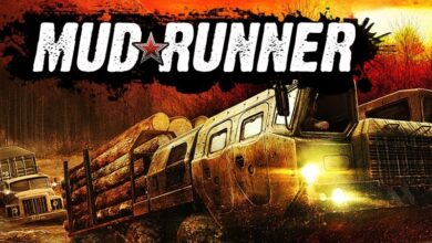 Photo of MudRunner Hileli Apk İndir – Mod Kilitsiz 1.0.1.7410