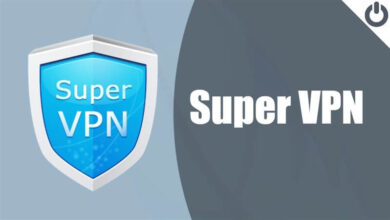 Photo of SuperVPN Pro Apk İndir – Premium 2.6.6