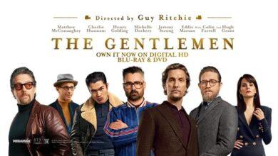 The Gentlemen İndir Türkçe Dublaj 1080P