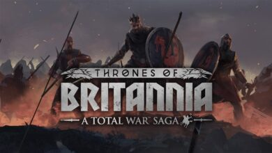 Photo of Total War Saga Thrones Of Britannia İndir – PC Türkçe