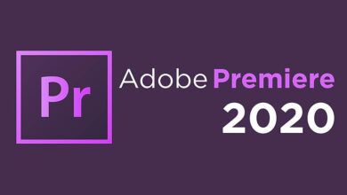 Photo of Adobe Premiere Pro 2020 İndir – Full v14.5.0.51